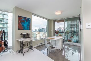 """Photo 7: 1703 889 HOMER Street in Vancouver: Downtown VW Condo for sale in """"889 HOMER"""" (Vancouver West)  : MLS®# R2484850"""