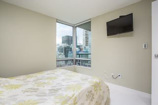 """Photo 14: 1703 889 HOMER Street in Vancouver: Downtown VW Condo for sale in """"889 HOMER"""" (Vancouver West)  : MLS®# R2484850"""