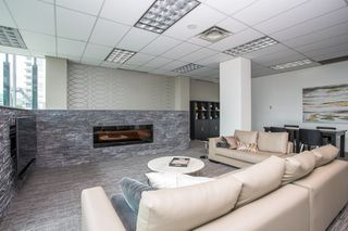 """Photo 32: 1703 889 HOMER Street in Vancouver: Downtown VW Condo for sale in """"889 HOMER"""" (Vancouver West)  : MLS®# R2484850"""