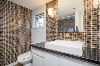 """Photo 15: 1703 889 HOMER Street in Vancouver: Downtown VW Condo for sale in """"889 HOMER"""" (Vancouver West)  : MLS®# R2484850"""