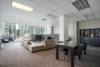 """Photo 28: 1703 889 HOMER Street in Vancouver: Downtown VW Condo for sale in """"889 HOMER"""" (Vancouver West)  : MLS®# R2484850"""