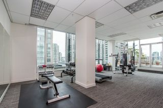"""Photo 29: 1703 889 HOMER Street in Vancouver: Downtown VW Condo for sale in """"889 HOMER"""" (Vancouver West)  : MLS®# R2484850"""
