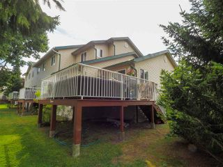 "Photo 12: 13 39920 GOVERNMENT Road in Squamish: Garibaldi Estates Townhouse for sale in ""Shannon Estates"" : MLS®# R2489214"