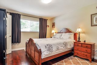 "Photo 10: 19651 46A Avenue in Langley: Langley City House for sale in ""BROOKSWOOD"" : MLS®# R2492717"