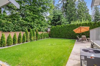 "Photo 20: 19651 46A Avenue in Langley: Langley City House for sale in ""BROOKSWOOD"" : MLS®# R2492717"
