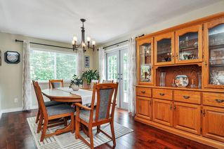 "Photo 8: 19651 46A Avenue in Langley: Langley City House for sale in ""BROOKSWOOD"" : MLS®# R2492717"
