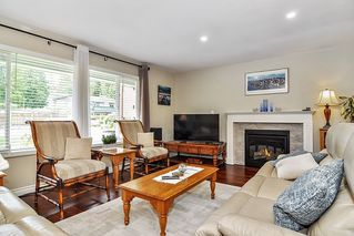 "Photo 5: 19651 46A Avenue in Langley: Langley City House for sale in ""BROOKSWOOD"" : MLS®# R2492717"
