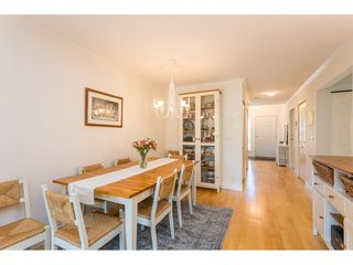 "Photo 13: 18 16016 82 Avenue in Surrey: Fleetwood Tynehead Townhouse for sale in ""Maple Court"" : MLS®# R2497263"