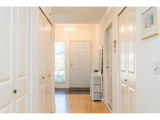 """Photo 16: 18 16016 82 Avenue in Surrey: Fleetwood Tynehead Townhouse for sale in """"Maple Court"""" : MLS®# R2497263"""