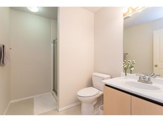 "Photo 22: 18 16016 82 Avenue in Surrey: Fleetwood Tynehead Townhouse for sale in ""Maple Court"" : MLS®# R2497263"