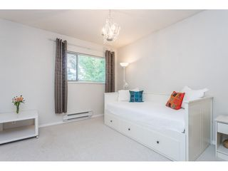 """Photo 26: 18 16016 82 Avenue in Surrey: Fleetwood Tynehead Townhouse for sale in """"Maple Court"""" : MLS®# R2497263"""