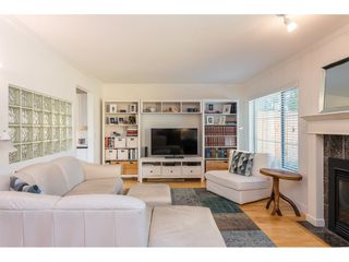 """Photo 9: 18 16016 82 Avenue in Surrey: Fleetwood Tynehead Townhouse for sale in """"Maple Court"""" : MLS®# R2497263"""