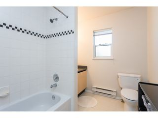 """Photo 25: 18 16016 82 Avenue in Surrey: Fleetwood Tynehead Townhouse for sale in """"Maple Court"""" : MLS®# R2497263"""