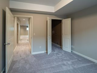 Photo 36: 2960 PEACEKEEPERS Way SW in Calgary: Garrison Green Row/Townhouse for sale : MLS®# A1033723