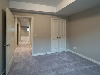 Photo 35: 2960 PEACEKEEPERS Way SW in Calgary: Garrison Green Row/Townhouse for sale : MLS®# A1033723