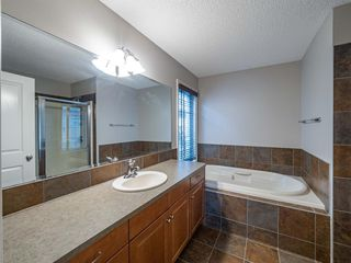 Photo 26: 2960 PEACEKEEPERS Way SW in Calgary: Garrison Green Row/Townhouse for sale : MLS®# A1033723