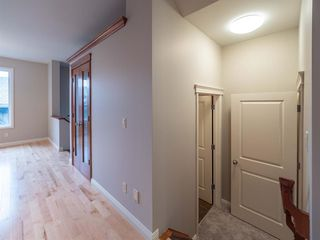 Photo 18: 2960 PEACEKEEPERS Way SW in Calgary: Garrison Green Row/Townhouse for sale : MLS®# A1033723