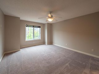 Photo 24: 2960 PEACEKEEPERS Way SW in Calgary: Garrison Green Row/Townhouse for sale : MLS®# A1033723