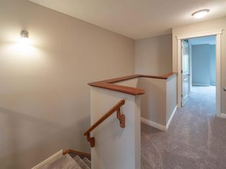 Photo 22: 2960 PEACEKEEPERS Way SW in Calgary: Garrison Green Row/Townhouse for sale : MLS®# A1033723