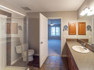 Photo 25: 2960 PEACEKEEPERS Way SW in Calgary: Garrison Green Row/Townhouse for sale : MLS®# A1033723