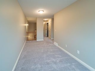 Photo 23: 2960 PEACEKEEPERS Way SW in Calgary: Garrison Green Row/Townhouse for sale : MLS®# A1033723
