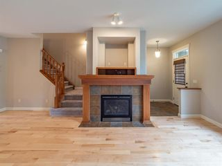 Photo 7: 2960 PEACEKEEPERS Way SW in Calgary: Garrison Green Row/Townhouse for sale : MLS®# A1033723