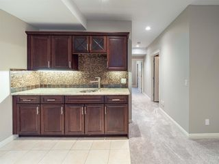 Photo 34: 2960 PEACEKEEPERS Way SW in Calgary: Garrison Green Row/Townhouse for sale : MLS®# A1033723