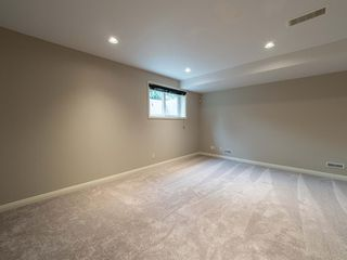 Photo 33: 2960 PEACEKEEPERS Way SW in Calgary: Garrison Green Row/Townhouse for sale : MLS®# A1033723
