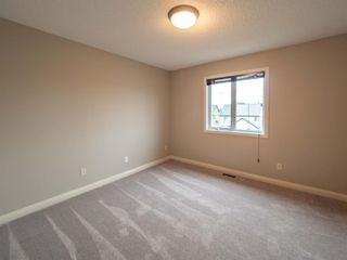 Photo 28: 2960 PEACEKEEPERS Way SW in Calgary: Garrison Green Row/Townhouse for sale : MLS®# A1033723