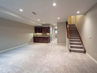 Photo 31: 2960 PEACEKEEPERS Way SW in Calgary: Garrison Green Row/Townhouse for sale : MLS®# A1033723