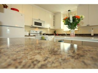 Photo 2: 16284 14 AV in Surrey: King George Corridor Home for sale ()  : MLS®# F1409065