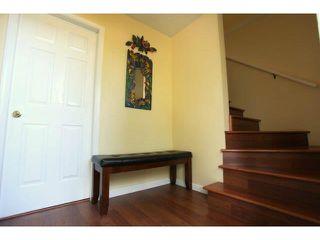 Photo 11: 16284 14 AV in Surrey: King George Corridor Home for sale ()  : MLS®# F1409065