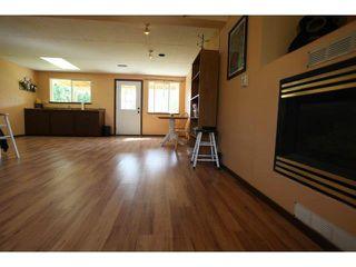 Photo 10: 16284 14 AV in Surrey: King George Corridor Home for sale ()  : MLS®# F1409065