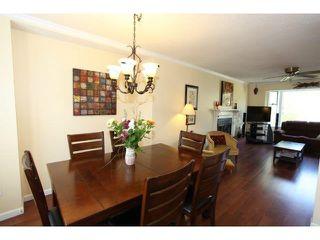 Photo 19: 16284 14 AV in Surrey: King George Corridor Home for sale ()  : MLS®# F1409065