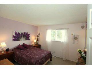 Photo 3: 16284 14 AV in Surrey: King George Corridor Home for sale ()  : MLS®# F1409065