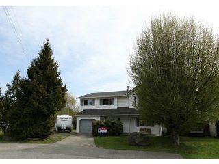 Photo 14: 16284 14 AV in Surrey: King George Corridor Home for sale ()  : MLS®# F1409065