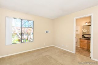 Photo 6: CARMEL VALLEY Condo for rent : 2 bedrooms : 12560 Carmel Creek Rd #54 in San Diego