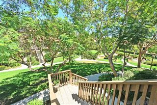 Photo 2: CARMEL VALLEY Condo for rent : 2 bedrooms : 12560 Carmel Creek Rd #54 in San Diego