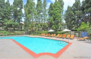 Photo 10: CARMEL VALLEY Condo for rent : 2 bedrooms : 12560 Carmel Creek Rd #54 in San Diego