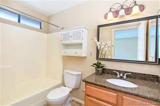 Photo 7: CARMEL VALLEY Condo for rent : 2 bedrooms : 12560 Carmel Creek Rd #54 in San Diego