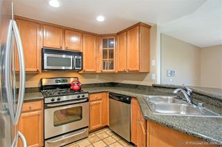 Photo 3: CARMEL VALLEY Condo for rent : 2 bedrooms : 12560 Carmel Creek Rd #54 in San Diego