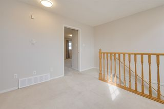Photo 35: 38 2911 36 Street in Edmonton: Zone 29 Townhouse for sale : MLS®# E4216728