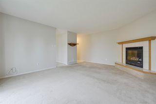 Photo 15: 38 2911 36 Street in Edmonton: Zone 29 Townhouse for sale : MLS®# E4216728