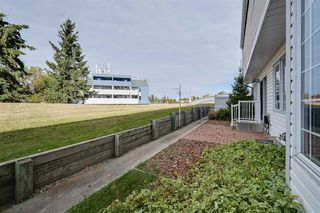 Photo 10: 38 2911 36 Street in Edmonton: Zone 29 Townhouse for sale : MLS®# E4216728