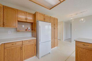 Photo 26: 38 2911 36 Street in Edmonton: Zone 29 Townhouse for sale : MLS®# E4216728