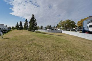 Photo 6: 38 2911 36 Street in Edmonton: Zone 29 Townhouse for sale : MLS®# E4216728