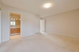 Photo 38: 38 2911 36 Street in Edmonton: Zone 29 Townhouse for sale : MLS®# E4216728