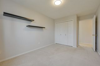Photo 42: 38 2911 36 Street in Edmonton: Zone 29 Townhouse for sale : MLS®# E4216728