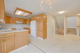 Photo 21: 38 2911 36 Street in Edmonton: Zone 29 Townhouse for sale : MLS®# E4216728