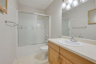 Photo 45: 38 2911 36 Street in Edmonton: Zone 29 Townhouse for sale : MLS®# E4216728